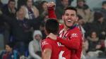 Bayern Münih'ten rekor kıran transfer