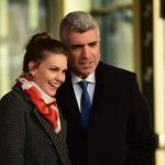 İsrail'in Türk dizi sevgisi bitmiyor