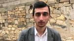 Bayburtlu Yusuf'un köyünde AK Parti ilk sırada çıktı
