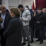 'Millet İttifakı'nın en yüksek oy aldığı iller