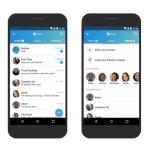 Skype, Android cihazlarda gelen aramaları otomatik yanıtlıyor!