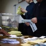 Muhtarlık pusulası bulunmayan zarflar 'geçersiz oy' mu sayılır?