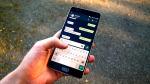 WhatsApp artık gruplara otomatik eklenme özelliğini engelliyor!