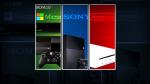 Sony, Nintendo ve Microsoft'a 'adalet' denetimi