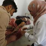 Yemen'de kolera salgını alarmı