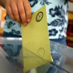 İstanbul seçimleri yenilenirse ne zaman gerçekleşecek?