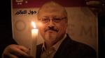 ABD'den 16 Suudi vatandaşına 'Kaşıkçı cinayeti' yaptırımı