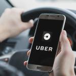 Uber'den Türkiye hamlesi: XL taksilerini azaltıyor