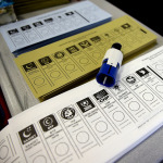 İstanbul'da seçimler tekrarlanırsa ilçe belediye başkanları için de oy kullanılacak mı?