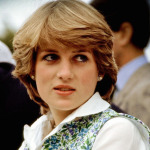 Netflix 'Prenses Diana'sını' buldu