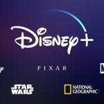 Netflix'in başı dertte: Disney Plus'ta yer alacak diziler belli olmaya başladı