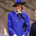 Prenses Diana'nın 'itirafları'
