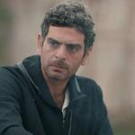Sen Anlat Karadeniz'in Vedat'ı, Çukur dizisinde: Timsah Celal karakterine hayat verecek
