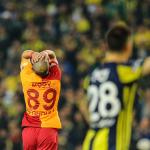 Ahmet Çakar: Galatasaray'ın şampiyonluğu çalındı