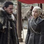 Game of Thrones hayranları uykusuz kaldı: Mazeret izinlerinde artış gözlendi