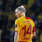 Martin Linnes: Fenerbahçe 8 kişi kalmalıydı