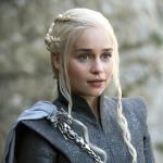 Game of Thrones ve Donald Trump gerginliği: Adımız siyasete karışmasın