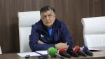Yılmaz Vural'ın sözleşmesinde Fenerbahçe detayı