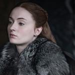 Game of Thrones dizisi tüm oyuncuların psikolojisini bozdu: Dizinin Sansa'sı terapi gördü