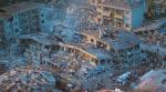 Türkiye'nin deprem tarihi: 117 yılda 210 büyük deprem meydana geldi