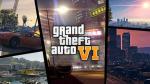 Rockstar'ın eski çalışanının GTA VI açıklaması heyecanlandırdı