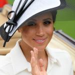Meghan Markle'ın İngiliz Kraliyet ailesine olan etkisini merak ediyor musunuz?