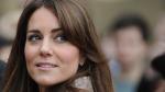 Kate Middleton'a Kraliçe Elizabeth'ten büyük sürpriz