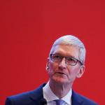 Tim Cook, Apple'ın yeni hizmetlerinin 'hobi' olmadığını söylüyor