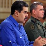 Darbe girişiminin yaşandığı Venezuela'da son durum ne?