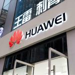 İngiltere'de Huawei depremi: 'Savunma Bakanı görevinden alındı'