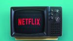 TV dizilerinin yeni sahası: Dijital platformlar