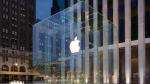 Apple'ın zor günleri: 'iPhone satışlarında rekor düşüş'