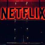 Netflix rüzgarı piyasayı salladı: Türkiye'de üst üste imzalar atılıyor