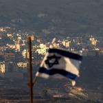 İsrail'in işgal ettiği Golan Tepeleri'nde son durum ne?