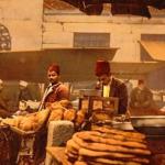Unutulmaya yüz tutan 7 Ramazan geleneği