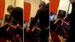Afgan gence evde işkence uygulayan 3 kişinin 2'si tutuklandı: İddianame ne diyor?