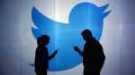 Twitter kullanıcılarının %10'u, tüm tweetlerin %80'ini atıyor
