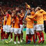 Derbi Röntgeni: Galatasaray liderliği kaptı