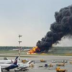 Rusya'da 41 kişinin öldüğü uçak kazasına dair merak edilenler