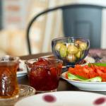 Ramazanda metabolizmayı rahatlatan öneriler