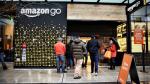 Yeni Amazon Go mağazası nakit ödeme kabul etmeye başladı