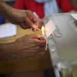 YSK İstanbul seçimlerini iptal etti: Şimdi ne olacak?