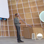 Google ve Microsoft CEO'larının yeni fotoğrafları, rekabetin ne kadar ileri gittiğini gösteriyor