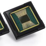 Samsung, dünyanın ilk 64 MP'lik akıllı telefon kamera sensörünü duyurdu