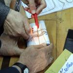 Yenilenecek İstanbul seçimi öncesi takvim hazır: Seçim süreci ne zaman başlıyor?