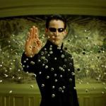 İddia: Matrix serisinin 4. filmi geliyor