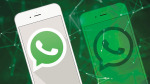 WhatsApp aracılığıyla sisteme sızan casus yazılım, ABD ve İsrail arasında kriz çıkarabilir
