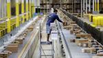 Amazon, oyuncaklar ve televizyonlar da dahil olmak üzere satılmayan milyonlarca ürünü çöpe atıyor