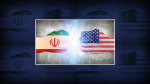 Savaş tamtamları çalıyor: ABD-İran arasındaki tansiyon hiç olmadığı kadar yüksek