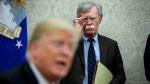 Trump'ın danışmanları ABD'yi İran'la savaşa mı zorluyor?